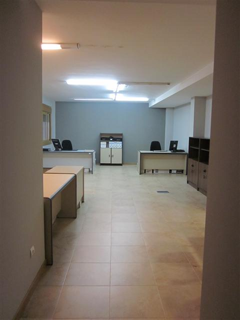 Comprar oficina en pontevedra alameda pontevedra ref 6636 for Oficina consumo pontevedra